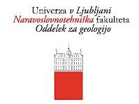 http://www.ntf.uni-lj.si/og/index.php?page=static&item=130