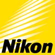 www.nikon.si