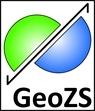 http://www.geo-zs.si/podrocje.aspx